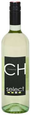 Chardonnay select Weingut Heiderer-Mayer