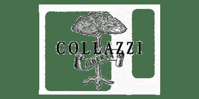 Collazzi