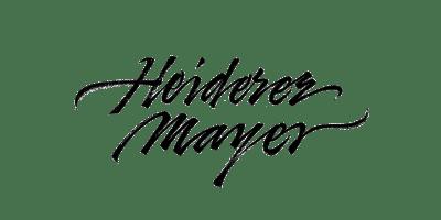 Heiderer-Mayer