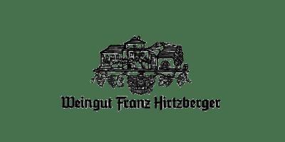 Hirtzberger Franz