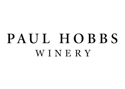 Paul Hobbs
