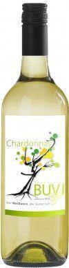 BUVI Chardonnay