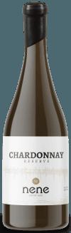nene Chardonnay Reserve