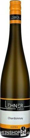 Chardonnay - Weingut Lukas Lehner
