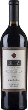 Clos de Betz - Betz Family Winery