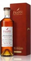 Cognac Frapin Multimillesime No. 7