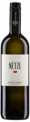 Grüner Veltliner Classic - Netzl Franz