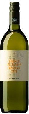 Grüner Veltliner Wachau 1 Liter - Domäne Wachau