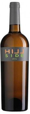 Cuvée Hillside white - Leo Hillinger