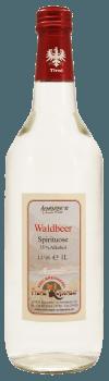 Kostenzer Waldbeer Spirituose