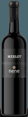 nene Merlot Reserve