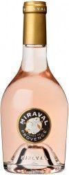 0,375l Miraval Provence Rosé Côtes de Provence AOC