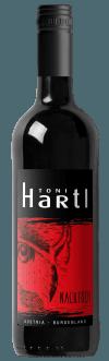 Cuvée Nachtrot Toni Hartl