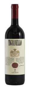 Tignanello Toscana IGT - Antinori
