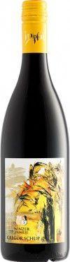 Pinot Noir - Gregor Schup