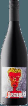 Cuvée Pittnauski - Weingut Pittnauer
