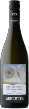 Demi 0,375l Sauvignon Blanc Südsteiermark - Wohlmuth