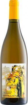 Chardonnay Specula No.11 - Gregor Schup