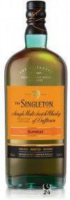 The Singleton Sunray