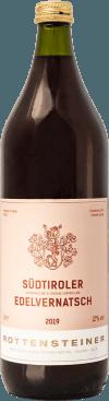 Edelvernatsch 1 Liter - Hans Rottensteiner Südtirol
