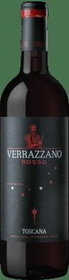 Rosso Verrazzano Mini Tuscan IGT - Castello di Verrazzano