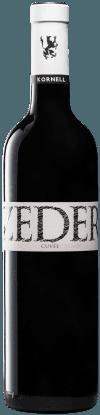 Cuvée rot Zeder - Kornell Südtirol