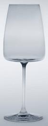 Arte vino 1 Weingläser (6 Stk) - Artner