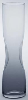 Artner Q-Bierstange 350ml (6 Stk)