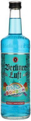 Berliner Luft Eisbonbon Pefferminzlikör 0,7l
