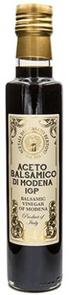 Bertoni Aceto Balsamico 2 Jahre 0,25 lt.