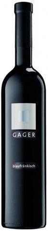BFG - Weingut Gager