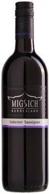 Cabernet Sauvignon - Weingut Migsich