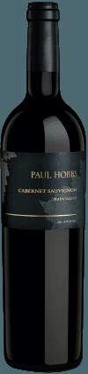 Cabernet Sauvignon Napa Valley - Paul Hobbs