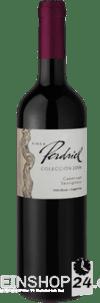 Cabernet Sauvignon Colección Perdriel - Bodega Norton