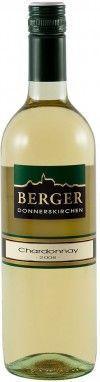 Chardonnay Classic - Berger