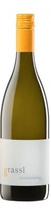 Chardonnay - Weingut Philipp Grassl