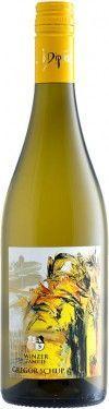 Chardonnay - Gregor Schup