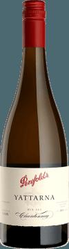 Chardonnay Yattarna - Penfolds