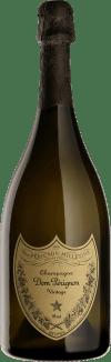 Dom Pérignon Vintage 2008 Champagner