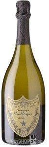 Dom Pérignon Vintage 2009 Champagner
