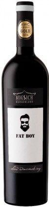 Blaufränkisch Fatboy - Weingut Migsich