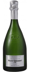 Pierre Gimonnet Champagner Millesime Collection Special Club 2010 Brut 0,75