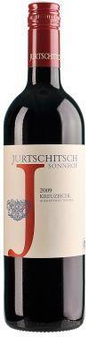 Cuvee Kreuzbichl  - Weingut Jurtschitsch