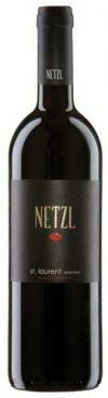 St.Laurent Selection - Netzl Franz
