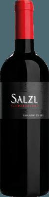 Grande Cuvee 2017 - Salzl