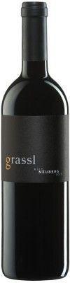Cuvée Neuberg- Weingut Philipp Grassl