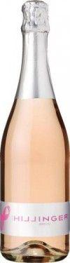Secco Rosé Pink Ribbon - Leo Hillinger