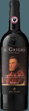 Il Grigio Chianti Classico Riserva - San Felice