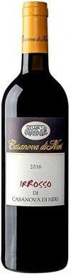 IrRosso Toscana IGT - Casanova di Neri
