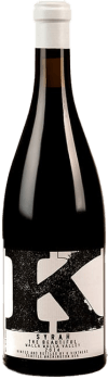 K The Beautiful Syrah - K Vintners